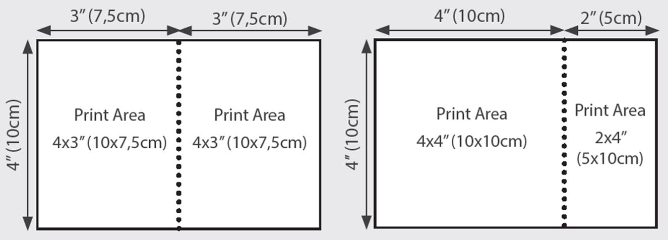 4x6 PF 2 specs