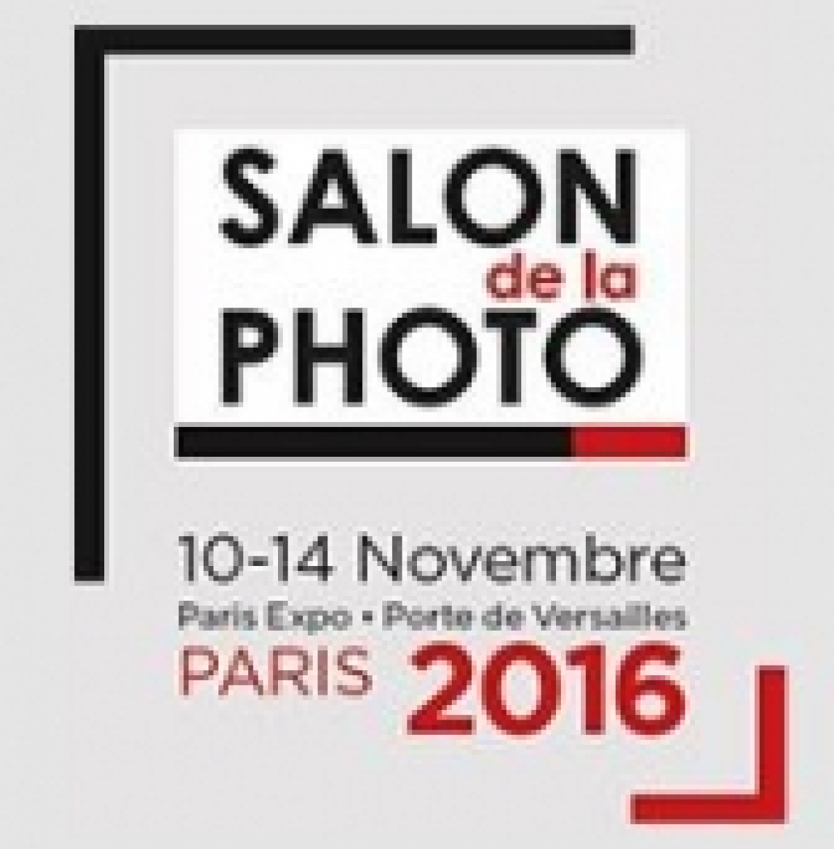 Salon de la photo 2016 for Salon de la photo 2016
