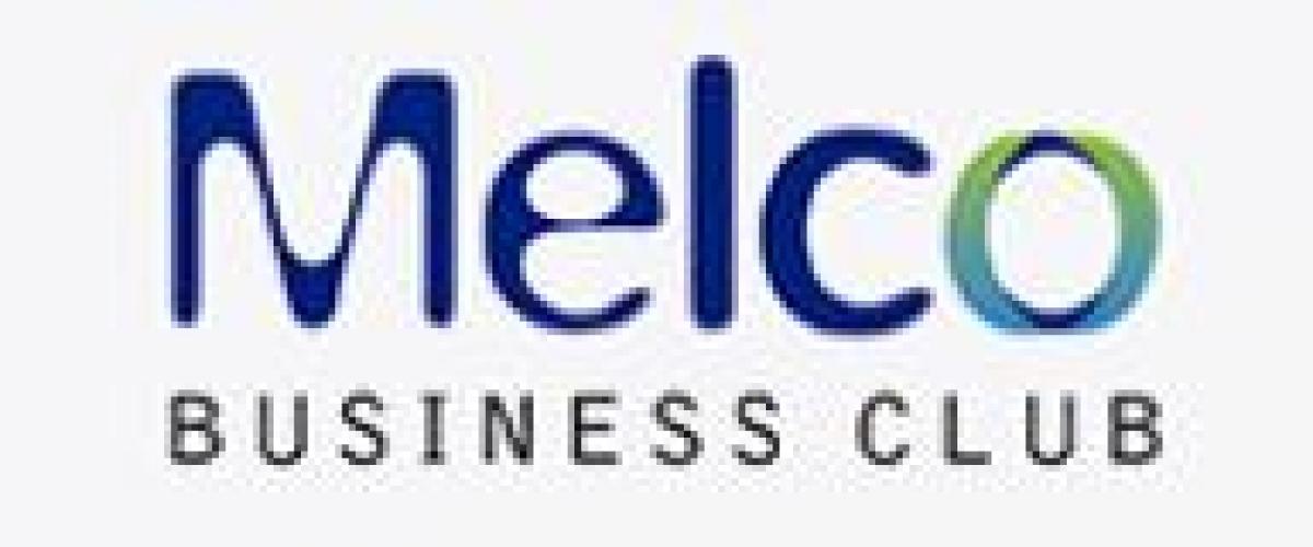 Melco 2017 for Melco mobiliario oficina