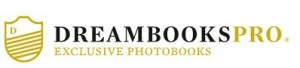 Dreambooks Pro Academy : Family Photography