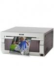 6-inch photo printer